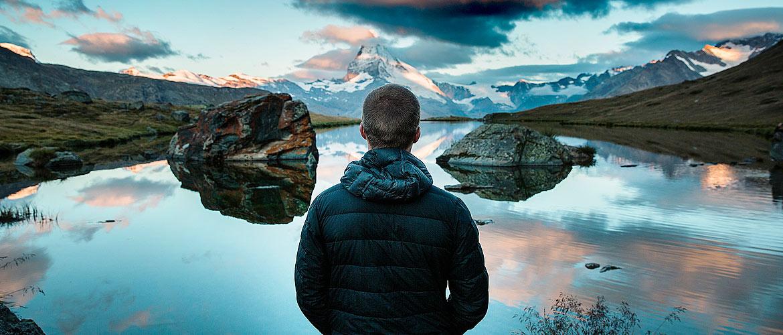 3 idées pour réussir sa prise de vue photo paysage