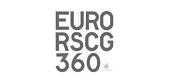 LOGOS GRIS - EURO RSCG