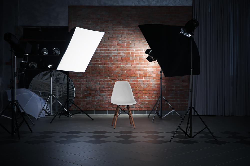 Location Studio photo: 5 Conseils pour  réussir votre shooting photo.